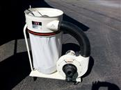 JET EQUIPMENT & TOOLS DC-1200A-1 DUST COLLECTOR